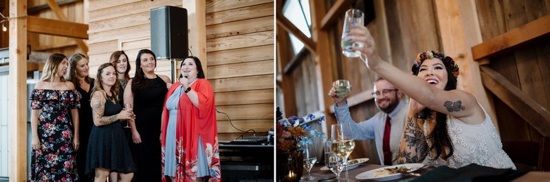 santa-cruz-cowell-ranch-hay-barn-wedding-126