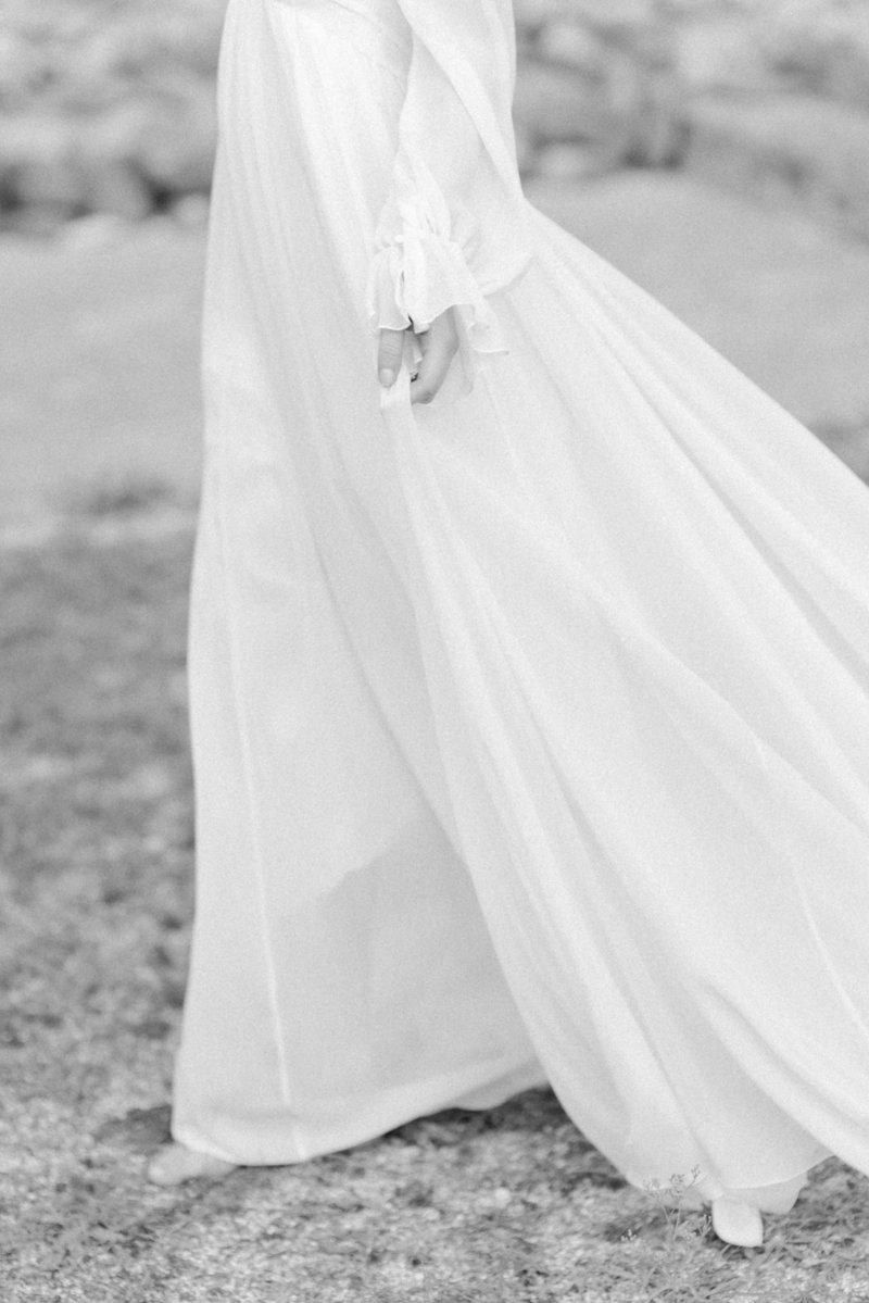 Amalfi_Coast_Wedding_Photographer (49 von 66)