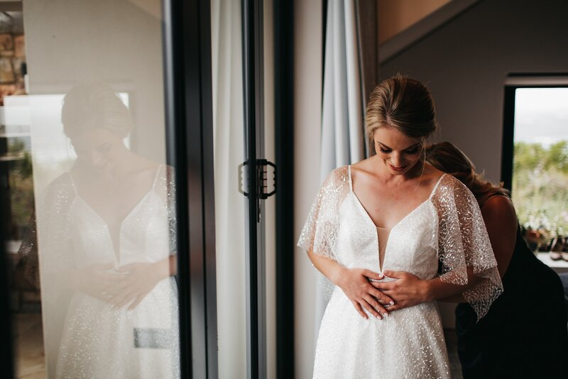 christa and kit, knysna wedding, alkira lodge wedding, cape town wedding photographer_0243