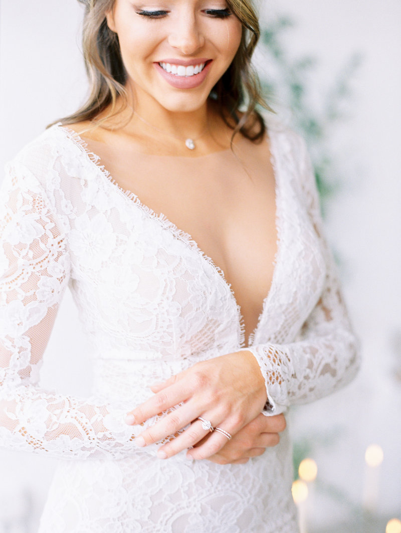 Dani-Cowan-Photography-Denver-Colorado-Bridal-Boutique-Blue-Bridal-Indoor-Film2