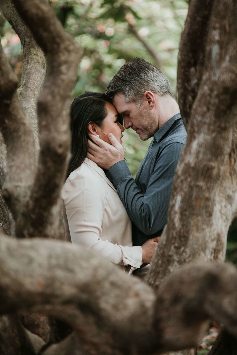Kubota-Garden-Engagement-Kerry-Park-Linda+Chris-by-Adina-Preston-Photography-2019-71