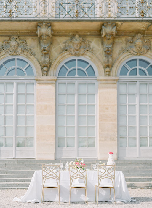 Molly-Carr-Photography-Paris-Film-Photographer-France-Wedding-Photographer-Europe-Destination-Wedding-Musee-Rodin-Luxury-Wedding-22