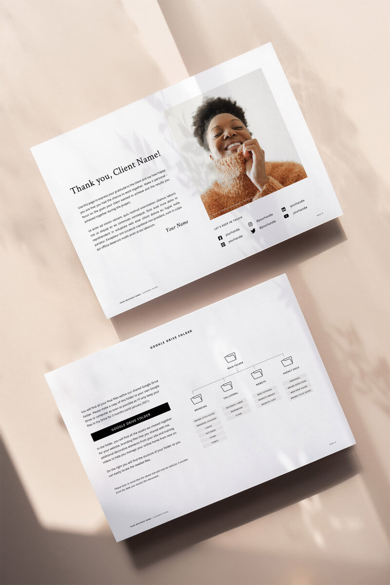 One6Creative_Goodbye Guide Mockup 3