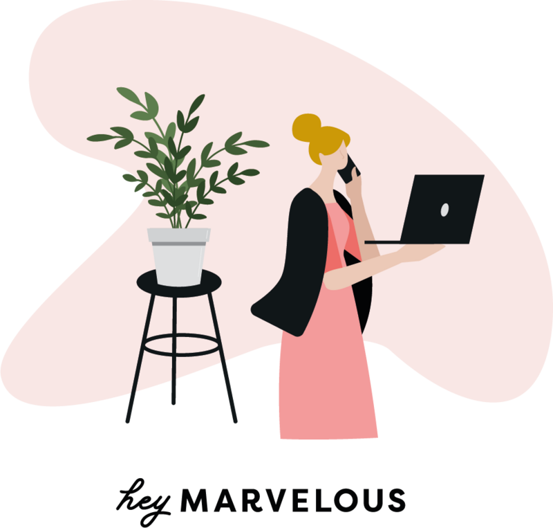 hm-illustration-laptop-lady