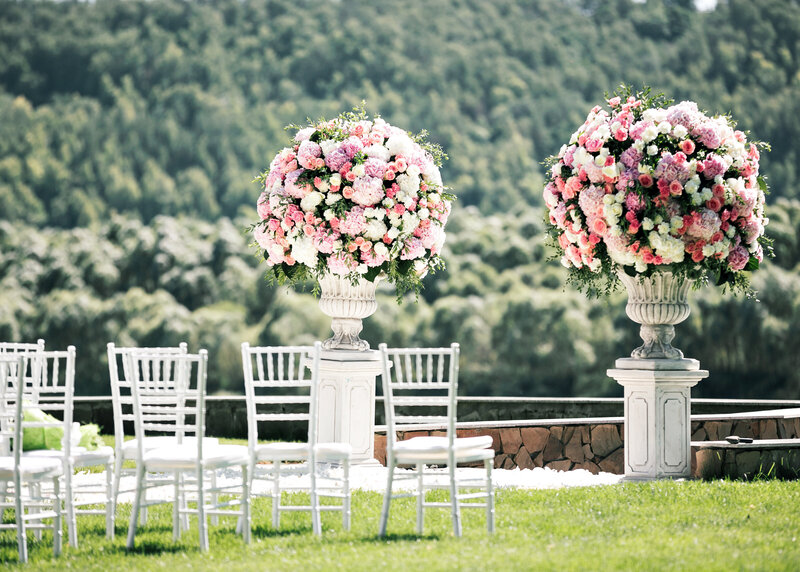 wedding-flowers-outdoor