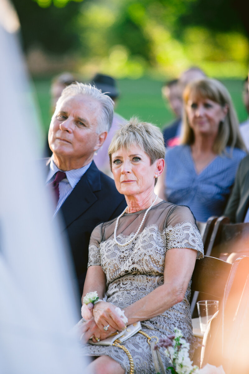 maggie-brent-pecan-spring-branch-wedding-contigo-ranch-frederickburg-93