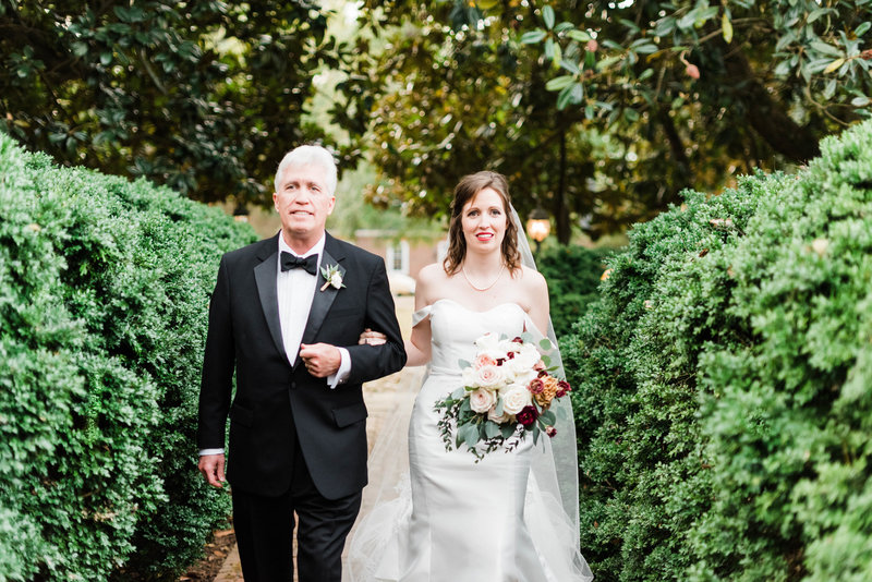 Juliette + Kevin-Upper-Shirley-Vinyards-Charles-City-Virginia-Wedding_Gabby Chapin Photography_00379
