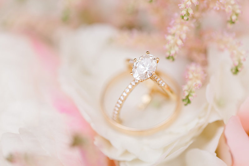 Wedding-Rings-Engagement-Louisville-Kentucky-Photo-By-Uniquely-His-Photography046