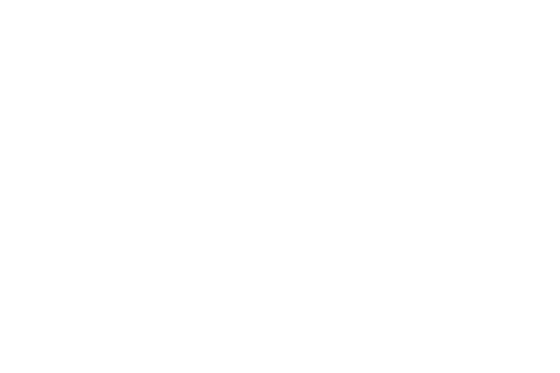 Keoni-K-white-low-res