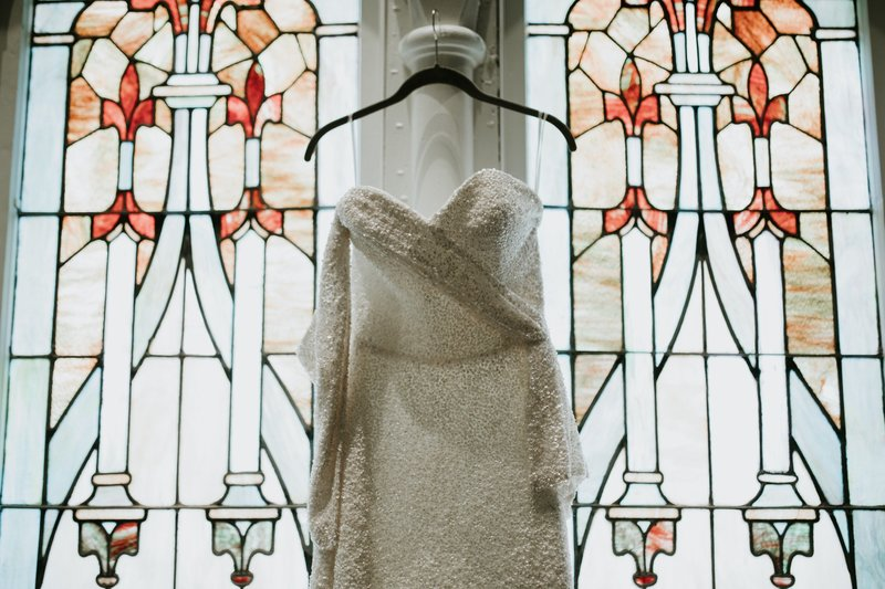 the-transept-otr-winter-wedding-7