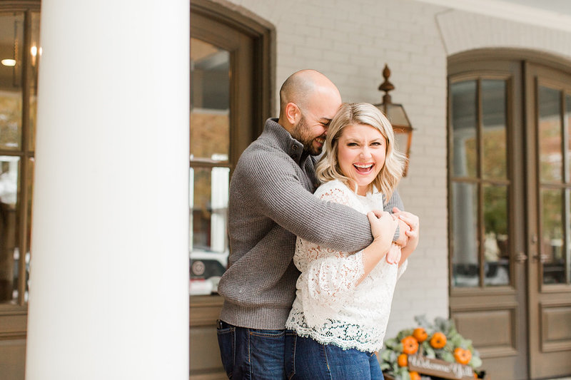 Engagement-Session-Chateau-Burob-Norton-Commons-Photo-by-Uniquely-His-Photography105
