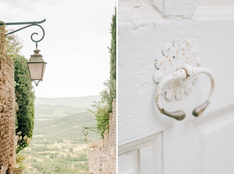 005_Gordes_Destination_Wedding_Photographer_Flora_And_Grace (24 von 359)_Gordes_Destination_Wedding_Photographer_Flora_And_Grace (27 von 359)