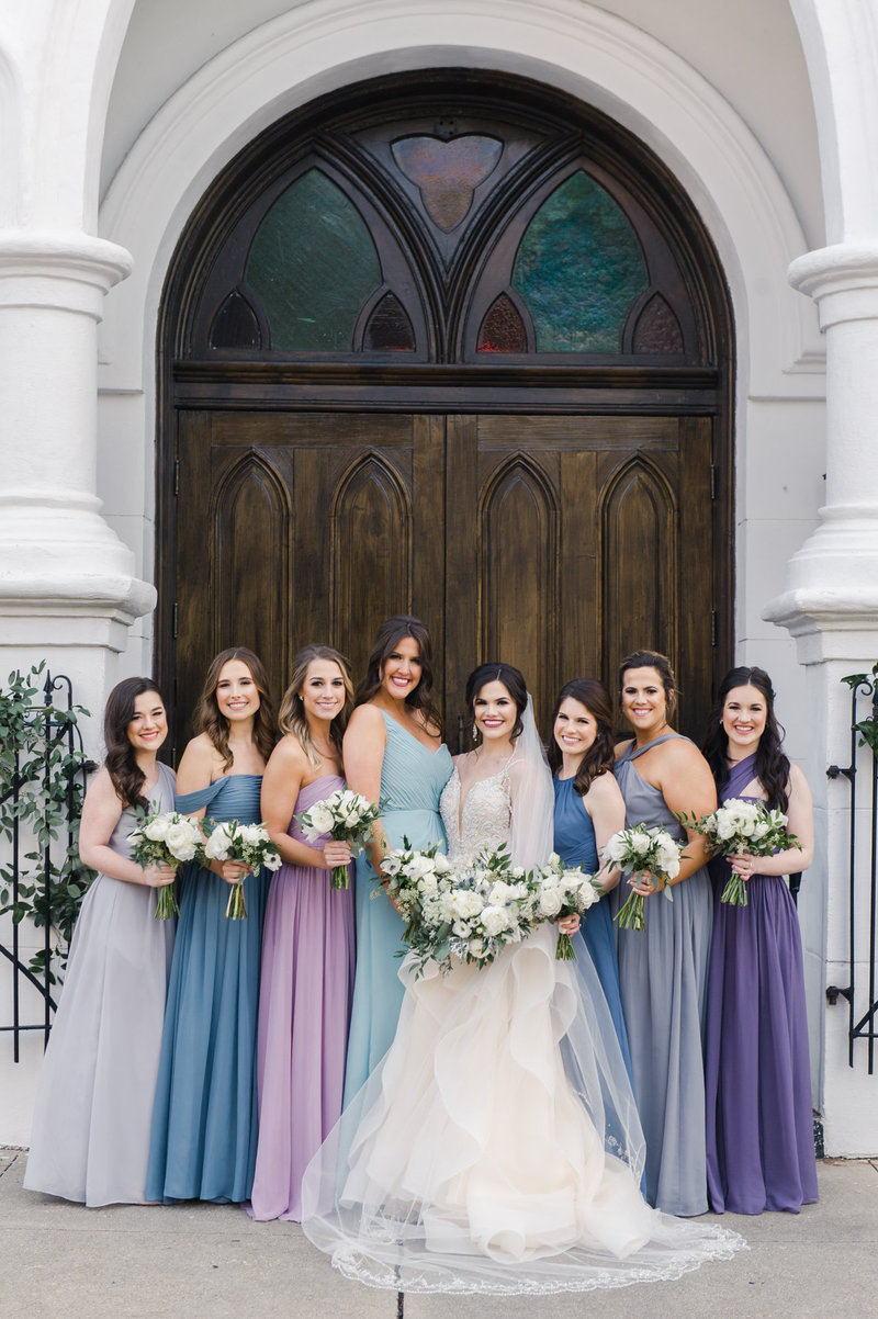 128-FELICITY-CHURCH-NEW-ORLEANS-WEDDING