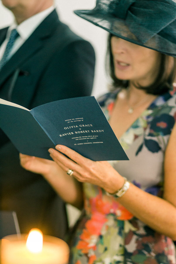 Cotswold Marquee Wedding Inspiration Gyan Gurung-20