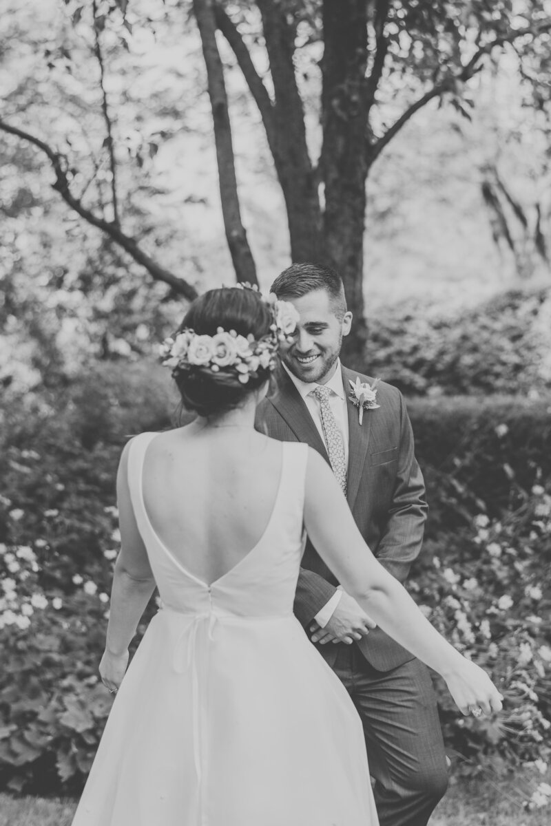 Becca&JonWedding-621