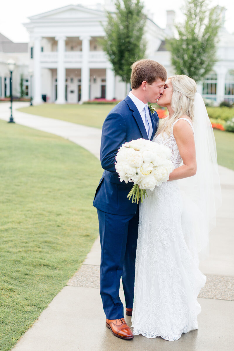 AisPortraits-Propst-Damson-Wedding-Huntsville Botanical Gardens-Romantic-51