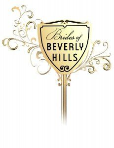 Brides-of-Beverly-Hills-Logo-231x300