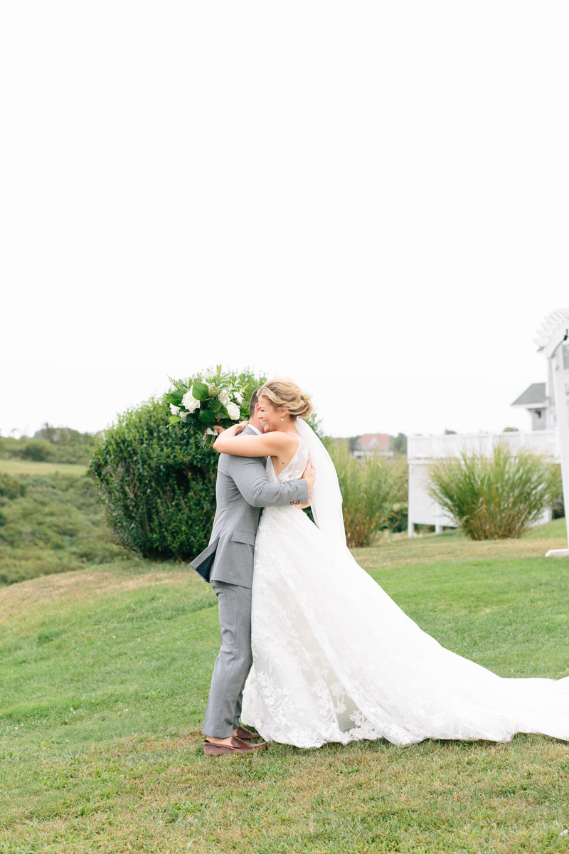 2018-september7-spring-house-inn-block-island-wedding-photography4014