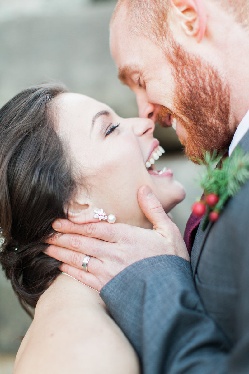 ©holeighvphotography_Maggie&SteveWeddingGalleryCover-68