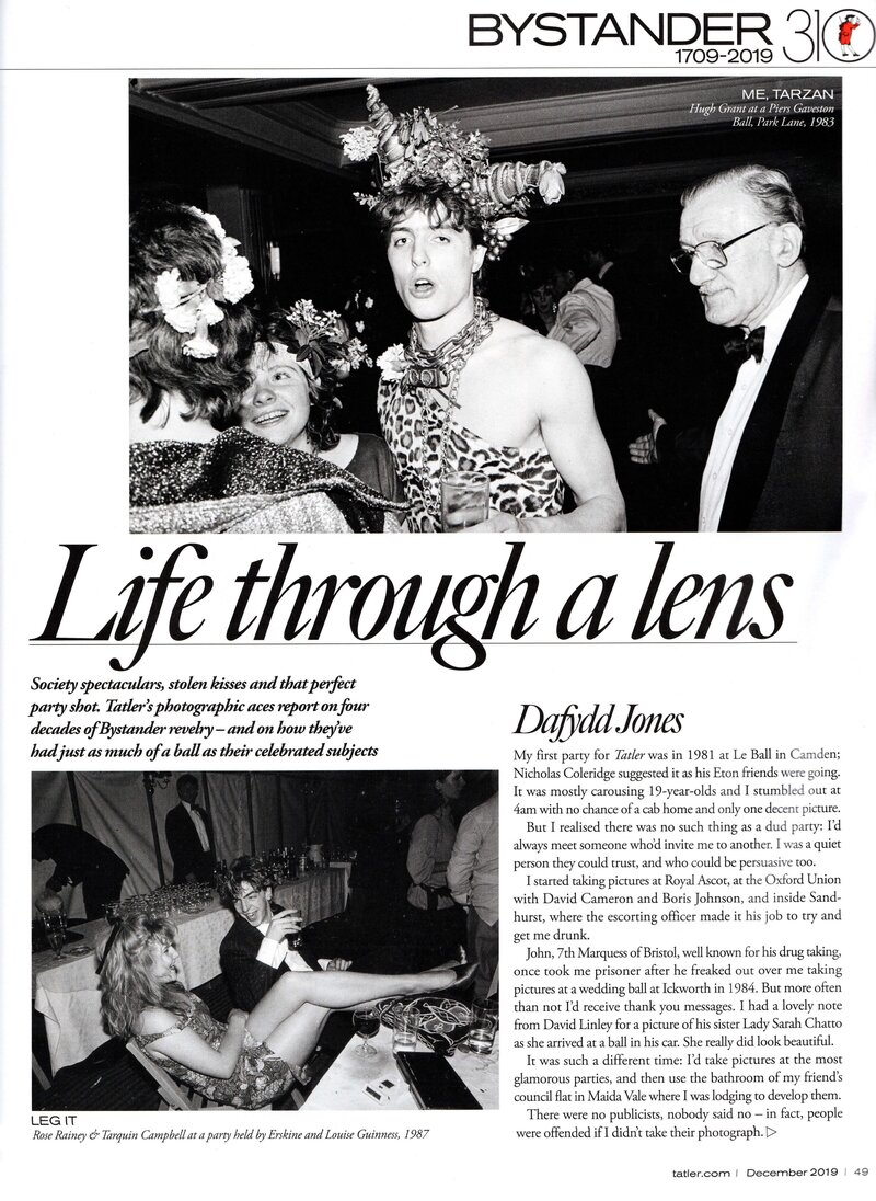 Life Through a Lens - Tatler - Dec 2019_Page_4_Image_0001