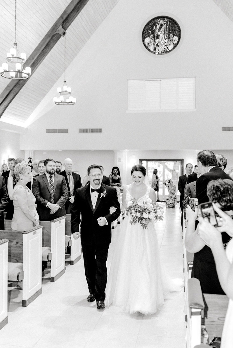 room_on_main_dallas_wedding_photographer_md-74