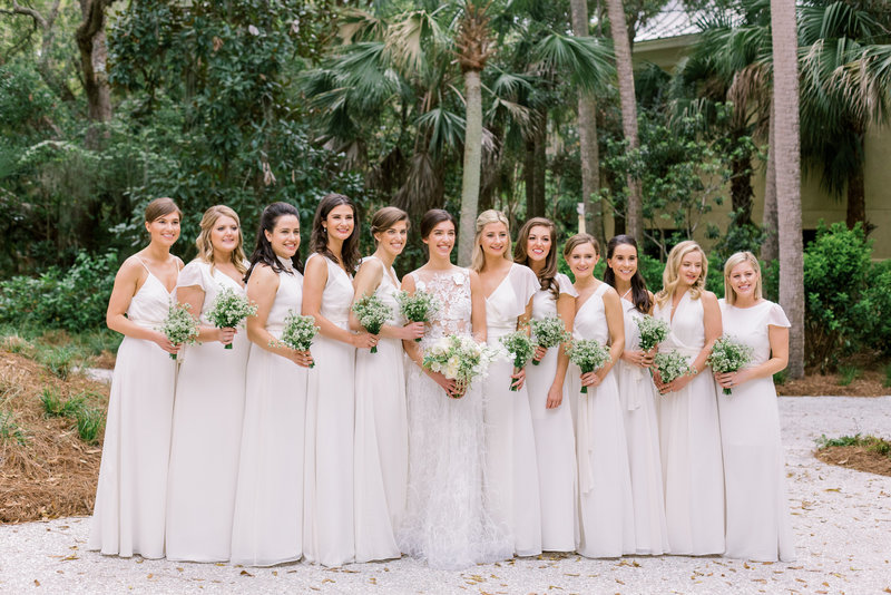 kiawah-island-bridalparty