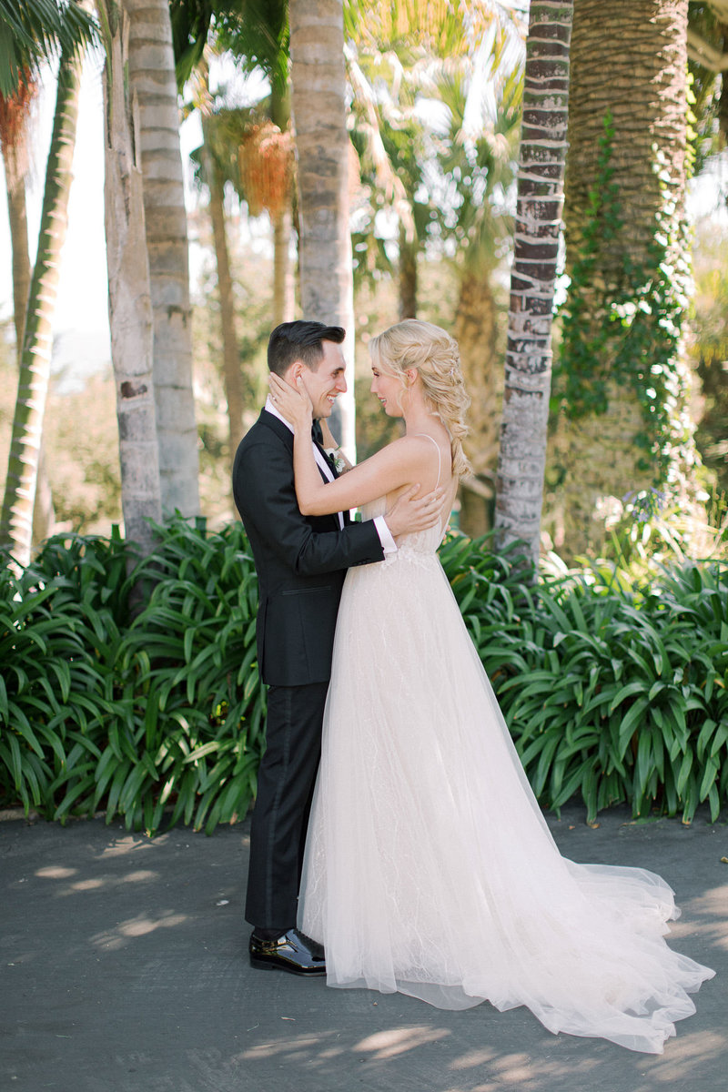 Santa-Barbara-Wedding-Molly-McCook-John-Krause568