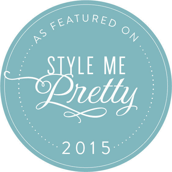 4Feature-stylemeprettybadge