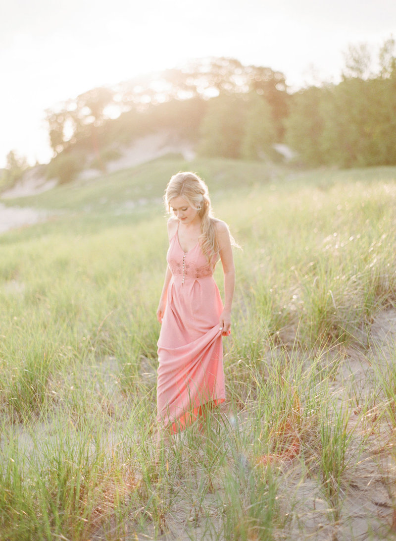 sarah_grace_photography_vancouver-034