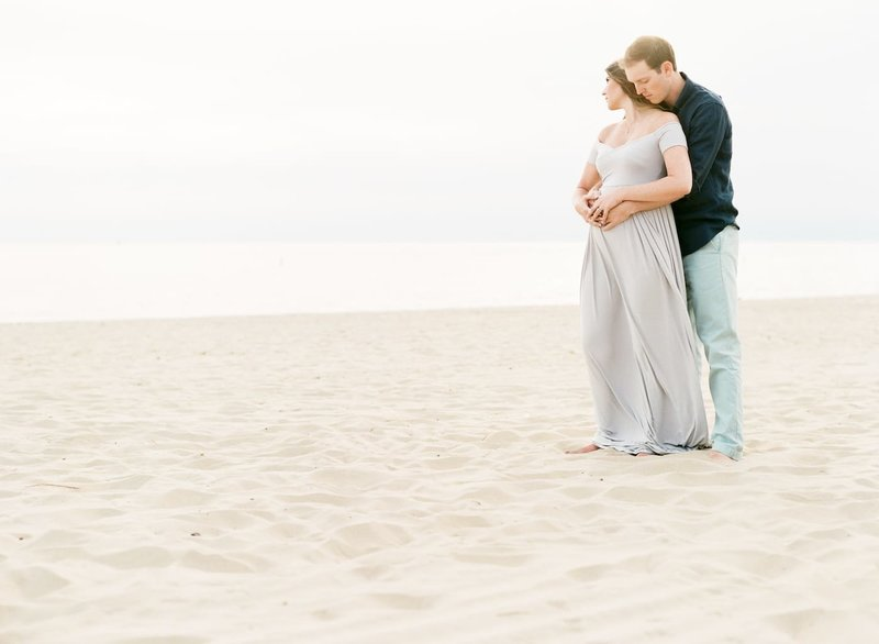 Grand-Rapids-Maternity-portraits-Kelly-Sweet-4