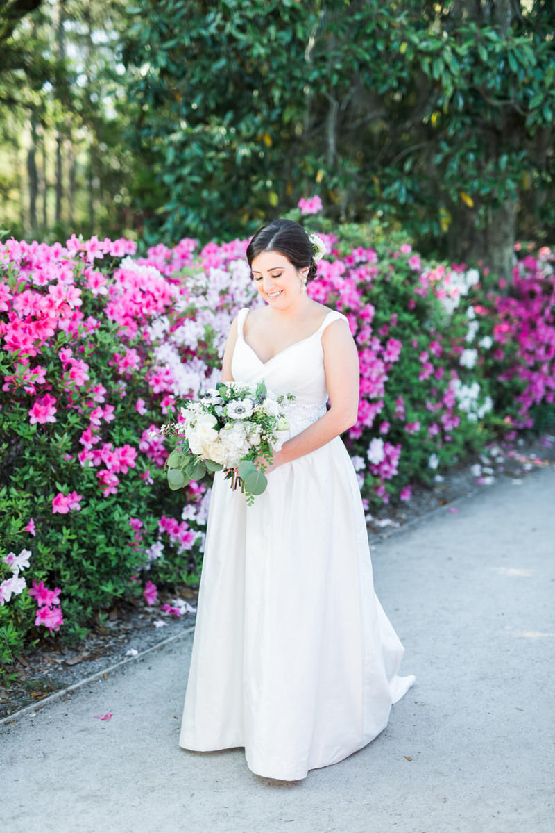 alexa-middleton-place-bridals-portraits-charleston-05