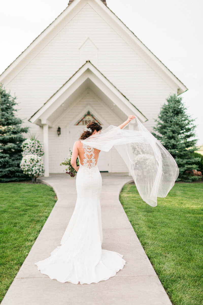 Blythe-Weddings-Boise-Idaho-Best-Boise-Photographer-Sun-Valley-McCall-Tetons-21