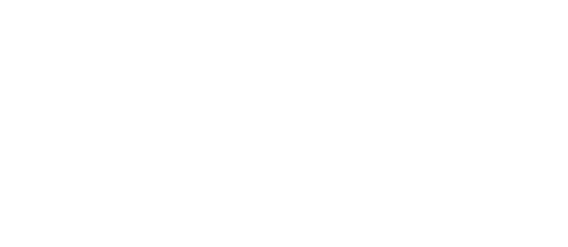 Roots of the Rose_Primary Logo Wide