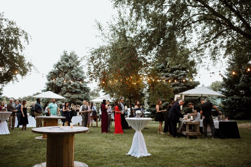 backyard-wedding-minneapolis-minnesota-205