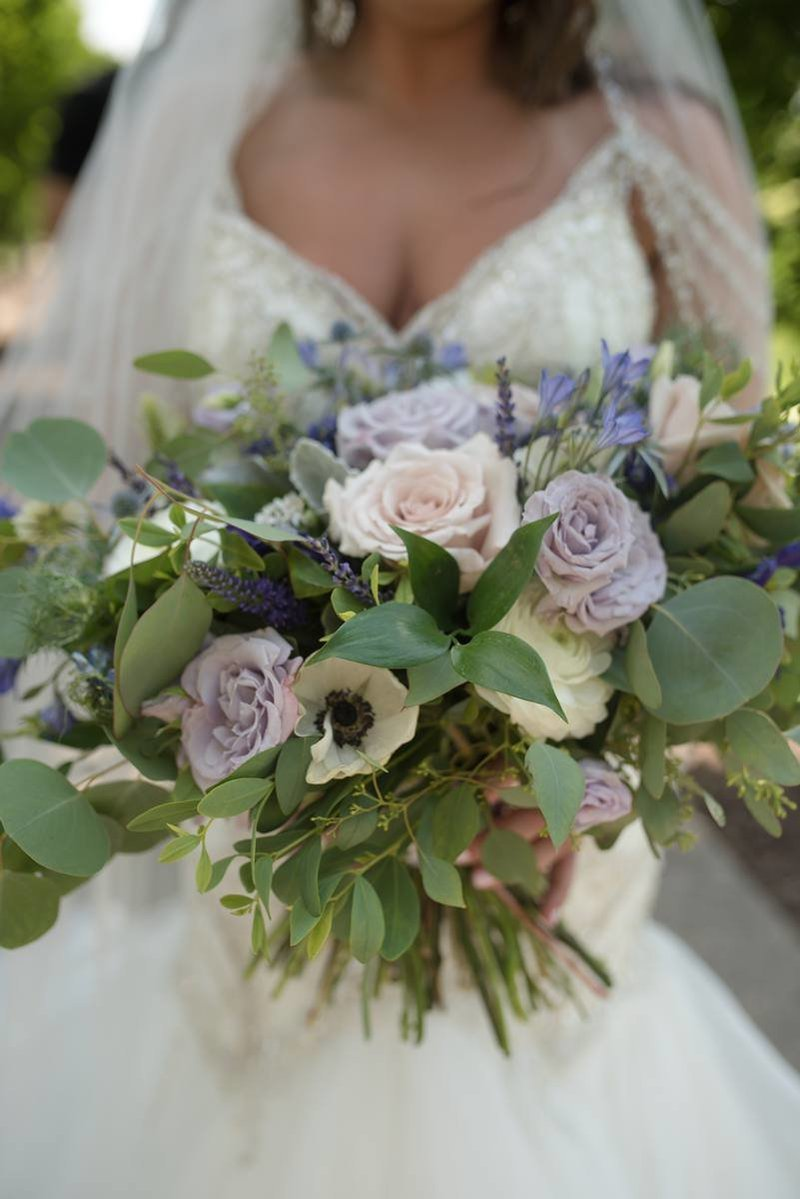 purple-lavender-flowers-castle-farms-charlevoix-wedding_0001