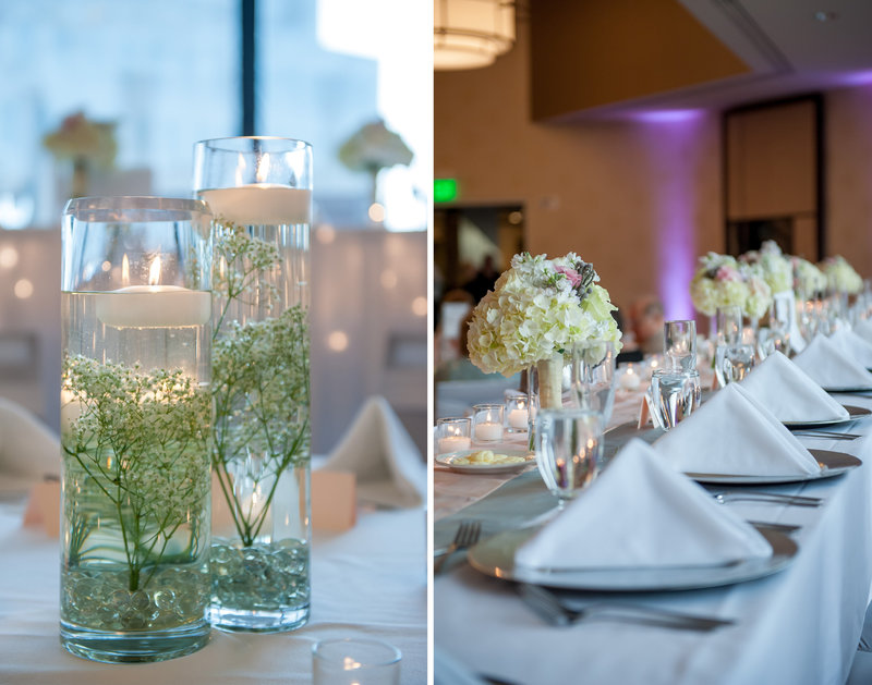 Radisson Wedding Venue Downtown Fargo Photographer Kris kandel (12)