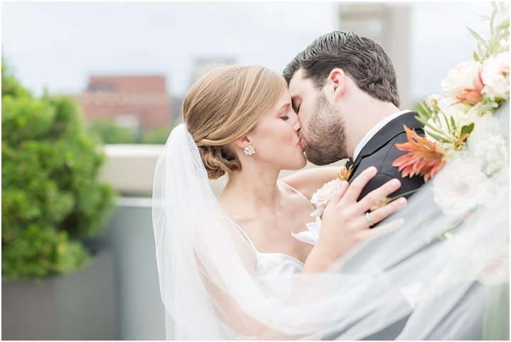 furman-avenue-greenville-wedding_0004