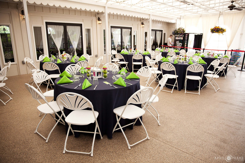Wedding-Reception-Dinner-Tables-at-Tapestry-House-Fort-Collins
