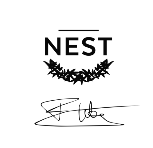 Nest_Flo_vector