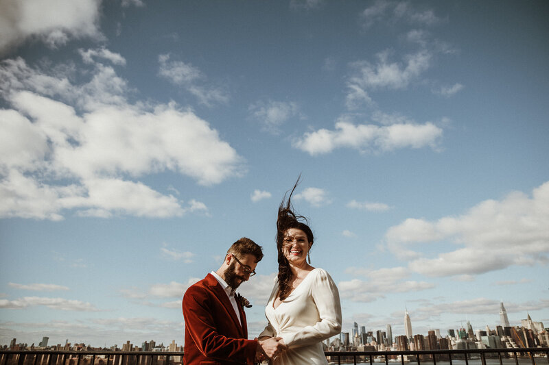 brooklyn-ny-elopement-photographer-7