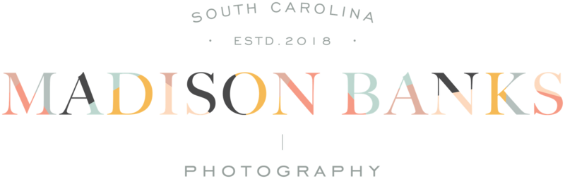Madison Banks Photography - Custom Brand Logo and Showit Web Website Design Designs Designer for Photographer Photographers Creative Small Business Owners - 19