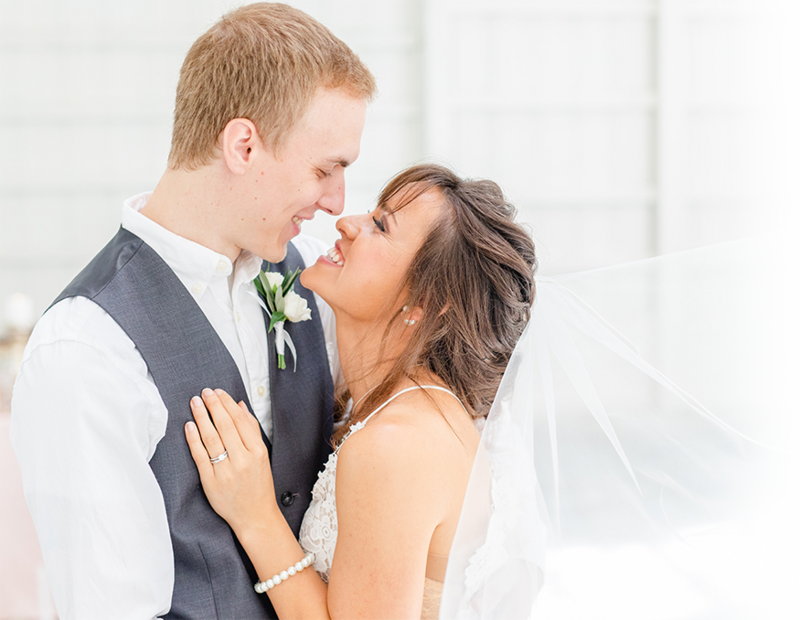 virtual-wedding-planning-for-michigan-couples