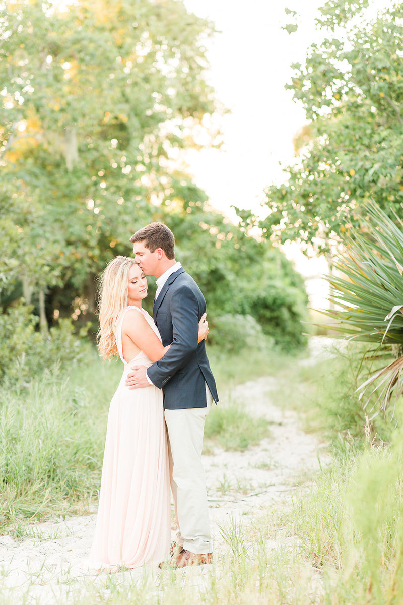 Fontainebleau-State-Park-Engagement-Session-Louisiana_43
