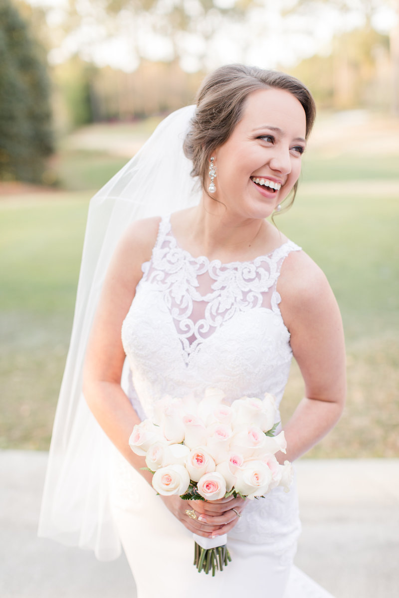 Jennifer B Photography-Anna's Bridal-2018-0223