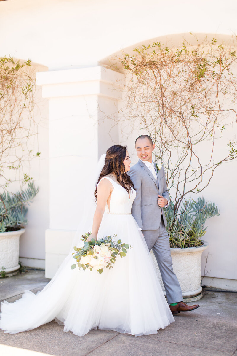 2019 luxury bridges golf course san ramon wedding photographer angela sue photography-32