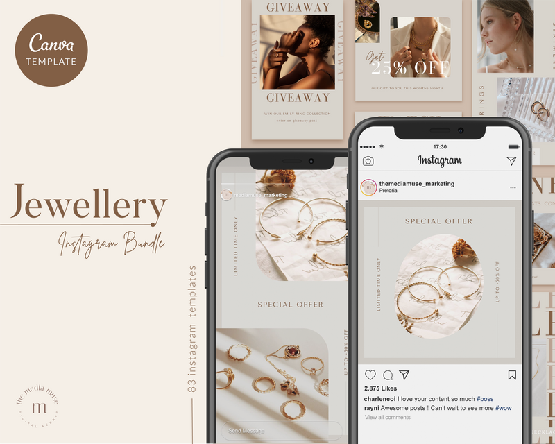 Jewellery Instagram Bundle-01