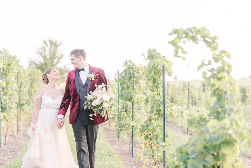 Winery Styled Session-0022