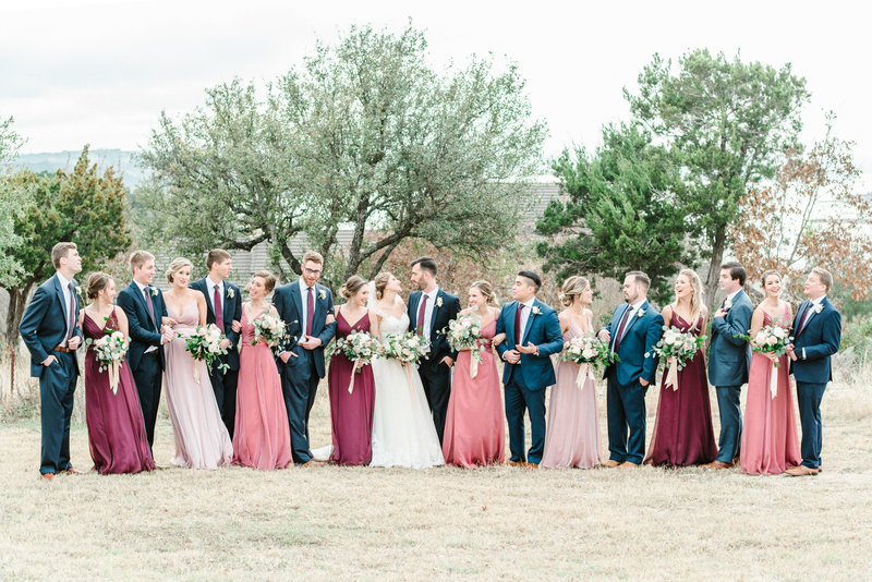 Joslyn Holtfort Photography Wedding Venue Austin 5