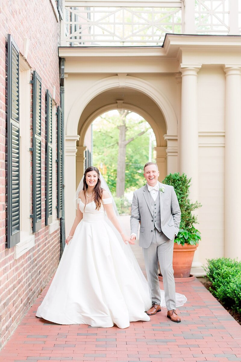 Chapel-Hill-Carolina-Inn-Wedding33