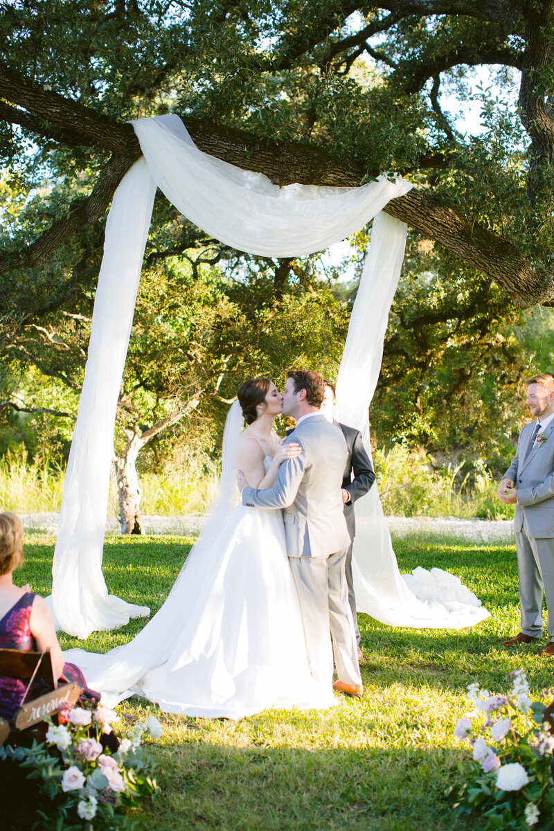 maggie-brent-pecan-spring-branch-wedding-contigo-ranch-frederickburg-96